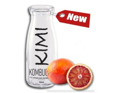 Kimi CLASSIC Blood Orange (Fight Free-Radical) 1,000ml