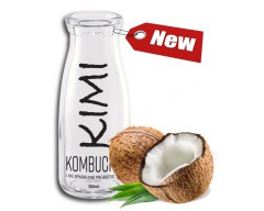 Kimi CLASSIC Coconut (Refresh) 1,000ml