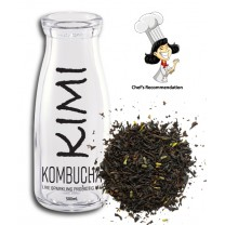 Kimi CLASSIC Earl Grey (Digestion) 1,000ml