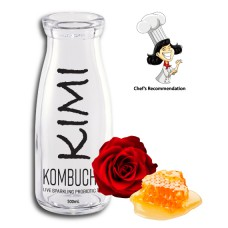 Kimi HONEY Rose 1,000ml