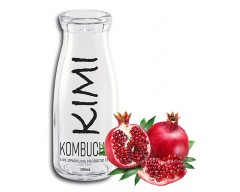 Kimi CLASSIC Pomegranate (Healthy Skin) 1,000ml