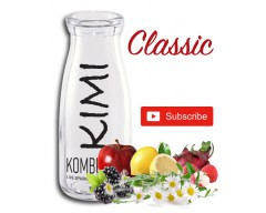 Subscribe All Classic Flavours