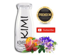 Subscribe All Premium Flavours