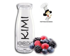 Kimi CLASSIC 7 Berries (Healthy Eyes) 1,000ml