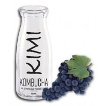 Kimi CLASSIC Wine-Grapes (Cleanse) 1,000ml
