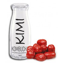 Kimi CLASSIC Red Dates (Blood) 1,000ml
