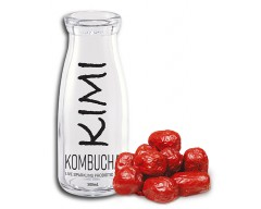 Kimi CLASSIC Red Dates (Blood Circulation) 1,000ml
