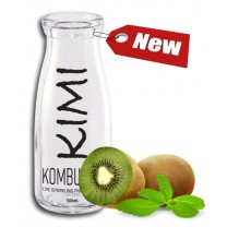 Kimi CLASSIC Kiwifruit-Mint (Boost Potency) 1,000ml
