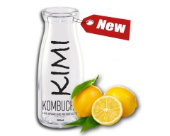 Kimi CLASSIC Lemon (Super C) 1,000ml