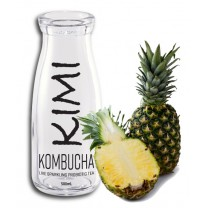 Kimi CLASSIC Pineapple (Joint) 1,000ml